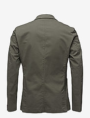 Matinique - George Casual Casual Jacket - yksiriviset bleiserit - four leaf clover - 1