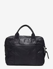 Matinique - CommuterMA L - briefcases - black - 2
