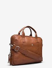 Matinique - CommuterMA L - briefcases - cognac - 3