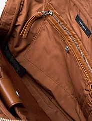 Matinique - CommuterMA L - briefcases - cognac - 4