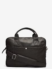Matinique - CommuterMA L - briefcases - dark brown - 1