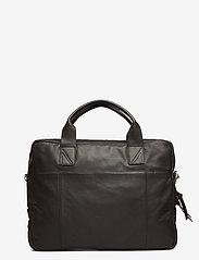 Matinique - CommuterMA L - briefcases - dark brown - 2