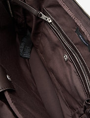 Matinique - CommuterMA L - briefcases - dark brown - 4
