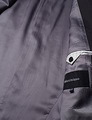 Matinique - Tuxedo - yksiriviset puvut - dark navy - 6