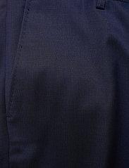 Matinique - Tuxedo - yksiriviset puvut - dark navy - 7
