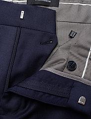 Matinique - Tuxedo - yksiriviset puvut - dark navy - 8