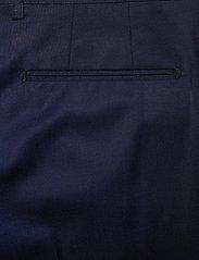 Matinique - Tuxedo - yksiriviset puvut - dark navy - 9