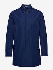 Matinique - MAmiles Mac - manteaux legères - ink blue - 1