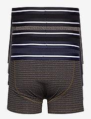 Matinique - MAn Grant - undertøy - pattern - 1