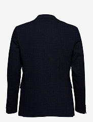Matinique - MAgeorge F - single breasted blazers - ink blue - 1