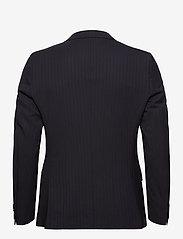 Matinique - MAjonathan - single breasted blazers - dark navy - 1