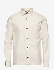 Matinique - MAtrite - kleding - off white - 1