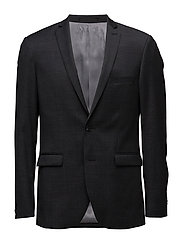 d5749d6206ca Costumes   Blazers   Une grande sélection des nouveaux styles ...