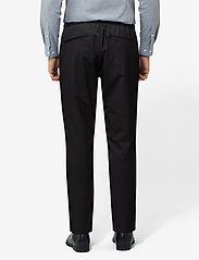 Adken Pant Forest Stretch Suit