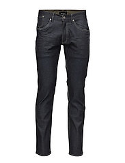 Priston Super Stretch - DARK DENIM
