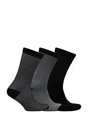 Brayes Sock Box