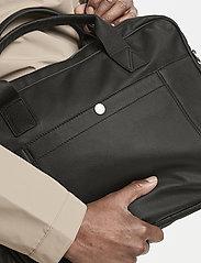Matinique - CommuterMA L - briefcases - black - 8