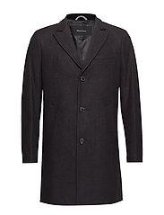 Malto Classic Wool - BLACK