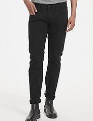 Matinique - Priston - slim jeans - black - 5