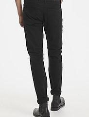 Matinique - Priston - slim jeans - black - 6