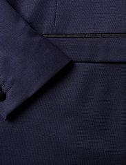 Matinique - Tuxedo - yksiriviset puvut - dark navy - 5