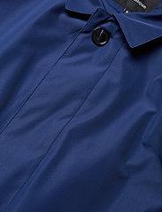 Matinique - MAmiles Mac - manteaux legères - ink blue - 7