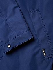Matinique - MAmiles Mac - manteaux legères - ink blue - 8