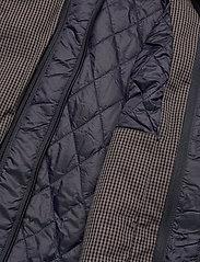 Matinique - MAphilmanNN - manteaux legères - steel grey - 6