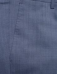 Matinique - Mediteranien Blue - enkeltkneppede dresser - mediterranien blue - 4