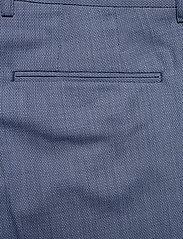 Matinique - Mediteranien Blue - enkeltkneppede dresser - mediterranien blue - 6