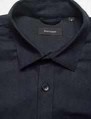 Matinique - MAtrite - kleding - dark navy - 3