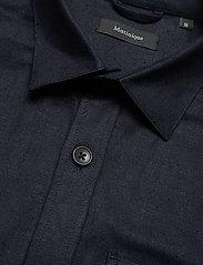 Matinique - MAtrite - kleding - dark navy - 4