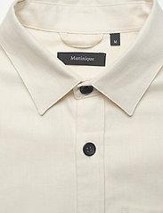 Matinique - MAtrite - kleding - off white - 3