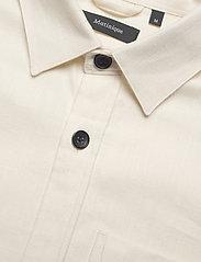 Matinique - MAtrite - kleding - off white - 4