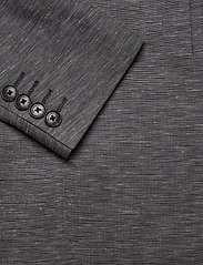 Matinique - MAgeorge - single breasted blazers - dark navy - 7