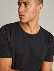 Matinique - MAJermane 3-pack - basic t-shirts - black - 4