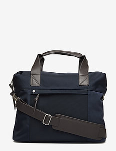 Commuter N - DARK NAVY