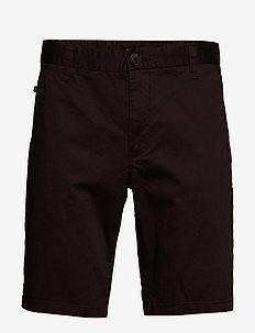 Pristu SH - chinot - dark brown