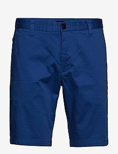 Pristu SH - chinot - washed blue