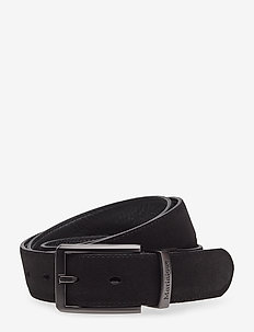 ReverstonMA Reversible Belt - BLACK