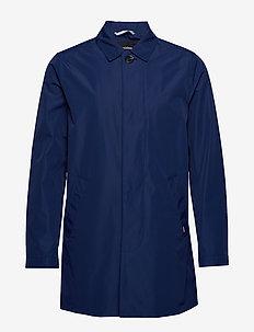 MAmiles Mac - dunne jassen - ink blue