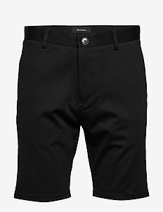 MApaton SH - tailored shorts - black