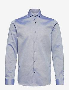 MAtrostol BC3 - basic shirts - ink blue