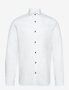 MAtrostol BC3 - basic skjorter - white