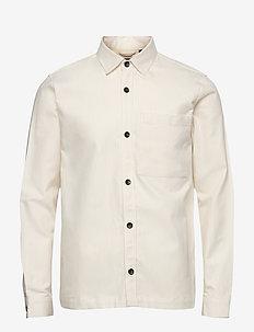 MAtrite - odzież - off white