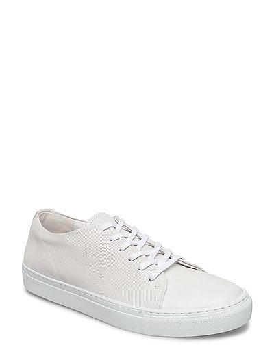 Gibson Gibson shoe - WHITE