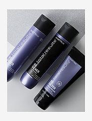 Matrix - Total Results So Silver Conditioner - balsam - no colour - 3