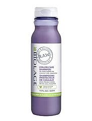 Matrix Biolage R.A.W Color Care Conditioner - CLEAR