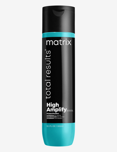 Total Results High Amplify Conditioner - balsam - clear