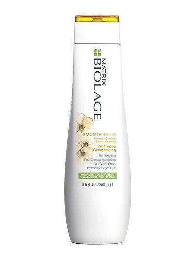 Matrix Biolage SmoothProof Shampoo - CLEAR